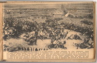 Waterloo post cards 14