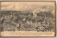 Waterloo post cards 11
